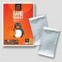 Only One - Ogrzewacz dłoni ONLY HOT Hand Warmer - 7H+ - 2 szt.