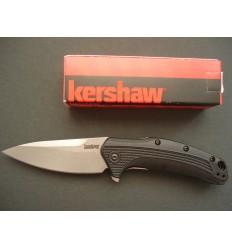 Kershaw - Link 1776 - Nóż składany
