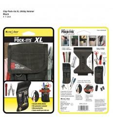 Nite Ize - Organizer / pokrowiec - Clip Pock-Its XL Utility Holster - NPXL-03-01