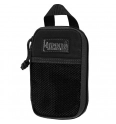 Maxpedition - Organizer 0262B Micro Pocket Organizer Black
