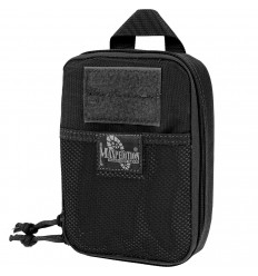 Maxpedition - Organizer 0261B Fatty Pocket Organizer Black