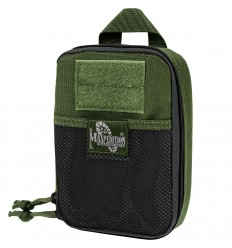 Maxpedition - Organizer 0261G Fatty Pocket Organizer OD Green