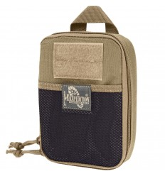Maxpedition - Organizer 0261K Fatty Pocket Organizer Khaki
