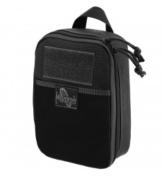 Maxpedition - Organizer 0266B Beefy Pocket Organizer Black