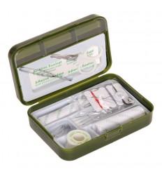FOSCO - Apteczka - Outdoor First Aid Kit - Zestaw pierwszej pomocy