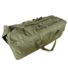 101 Inc. - Torba Pilot Bag KL-2000 - holenderska - Olive - Numer NATO NSN