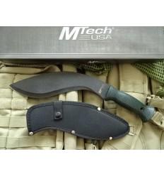 MTech - Maczeta Kukri Machete - MT-120