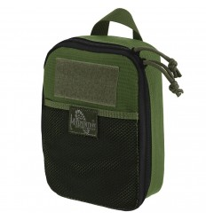 Maxpedition - Organizer 0266G Beefy Pocket Organizer OD Green