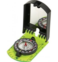 Explorer - Kompas Folding Compass - EXP51