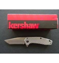 Kershaw - Cathode 1324 - Nóż składany