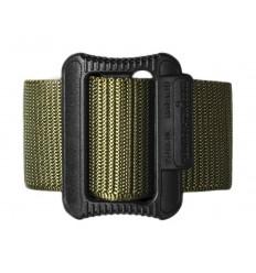 Helikon - Pas taktyczny UTL Tactical Belt - Zielony OD - PS-UTL-NL-02