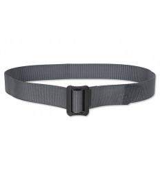 Helikon - Pas taktyczny UTL Tactical Belt - Shadow Grey - PS-UTL-NL-35