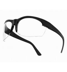 Okulary ochronne BOLLE Super Nylsun III Clear