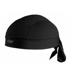 STOOR - Bandana termoaktywna ProAthlete - Czarny