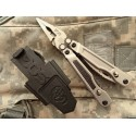 SOG - Multitool Powerplay Molded Sheath - PX1001-CP