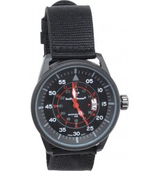 Smith & Wesson - Zegarek Field Watch II - SWW-W-MX28