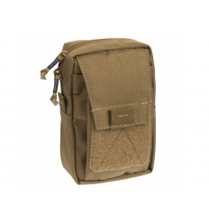 Helikon - Kieszeń NAVTEL Pouch - Coyote Brown - MO-O08-CD-11