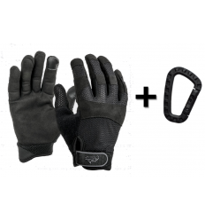 Helikon - Rękawice Urban Tactical Vent Gloves - RK-UTV-PU-01