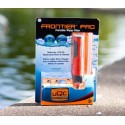 Aquamira - FIltr do wody - Frontier™ PRO Portable Water Filter - 67005