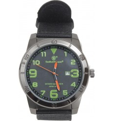 Smith & Wesson - Zegarek Field Watch - SWW-W-MX27