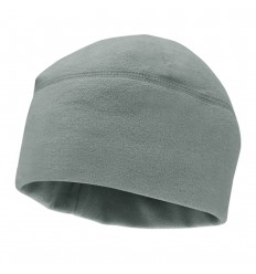Condor - Czapka polarowa - Watch Cap - Foliage Green - WC-007