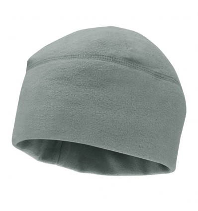 Czapka CONDOR Watch Cap polarowa Foliage Green