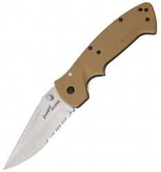 CRKT - Crawford Kasper - 6783D - Nóż składany