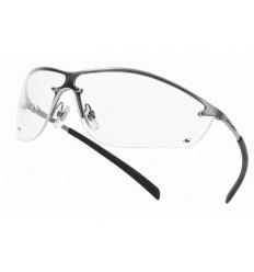 Okulary ochronne BOLLE Silium Clear