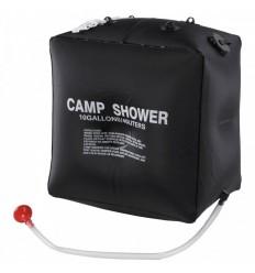 Mil-Tec - Prysznic turystyczny - Solar Shower - 40 Litrów