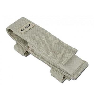 Ka-Bar - Etui na nóż / multitool 3052S - Desert