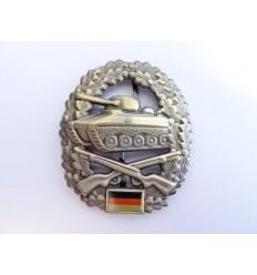 Odznaka - PANZERGRENADIER na beret