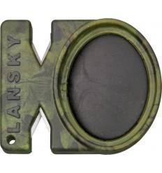 Lansky - Ostrzałka Camo Quick Fix LCSTC-CG - wolframowo-ceramiczna