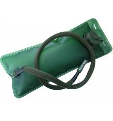 Fosco - Wkład hydracyjny - Waterbladder - 2L