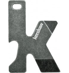 Kershaw - Multitool - K-TOOL