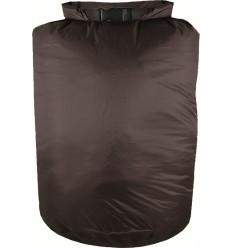 BCB - Worek wodoszczelny - Dry Bag - 35 Litrów - Czarny - CA968