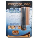 Aquamira - FIltr do wody - Frontier™ PRO Portable Water Filter