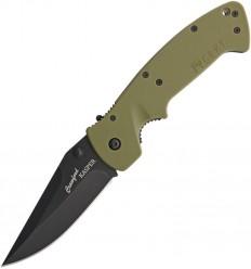 CRKT - Crawford Kasper - 6773KOD - Nóż składany