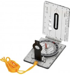 Explorer - Kompas Scout Sighting Compass - EXP52