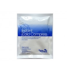 Tempo Medical - Kompres chłodzący - Instant Cold Compress