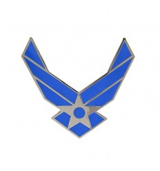 FOSCO - Emblemat US Airforce