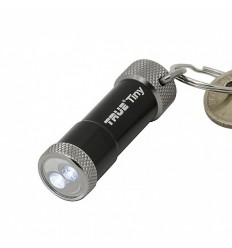 True Utility - Latarka Tiny Torch - TU284