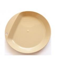 Wildo - Talerz płaski Camper Plate Flat - Desert