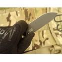 KA-BAR - Nóż BK11 - Becker Necker