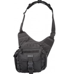 5.11 - Torba PUSH Pack Black - 56037