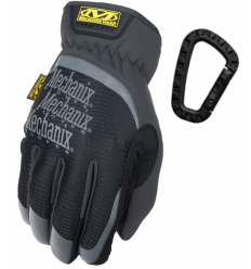 MECHANIX WEAR - FastFit Glove - Rękawice