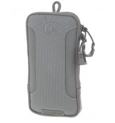 Maxpedition - Kieszeń / Pokrowiec na telefon - PLP iPhone 6/6s/7 Plus Pouch - PLPGRY - Gray