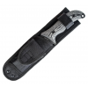 Nóż SCHRADE Extreme Survival SCHF10