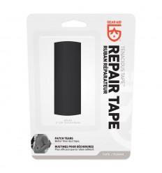 McNETT - Taśma naprawcza - Fabric Repair Tape - 50x7,5cm - Czarna