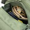 Torba na ramię CONDOR EDC Bag zielona