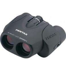 Pentax - Lornetka UCF ZOOM II 8-16x21 - 62217